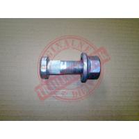 Kolesová skrutka M22x1,5x68 pre oceľový disk s maticou