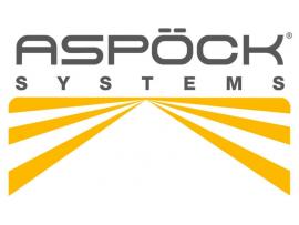 Aspoeck