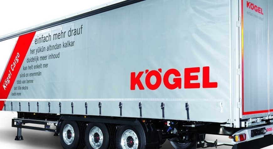 kogel-naves